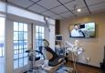 Central Valley Dentistry - Phoenix, AZ