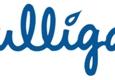 Culligan Water Systems - Bellflower, CA