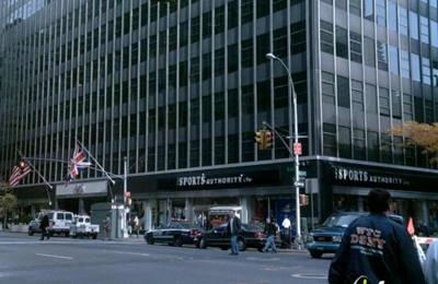 Dental Save - New York, NY