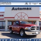 Automax Dodge, Chrysler, Jeep - Shawnee, OK
