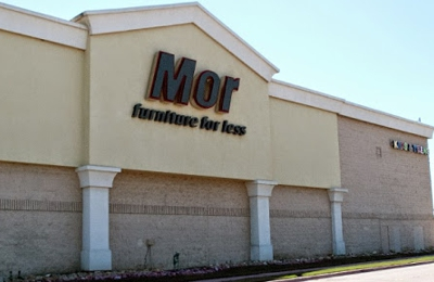Mor Furniture For Less   El Cajon, CA
