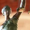 Lady Doc Legal & Professional Services LLC