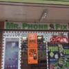 Mr phone fix