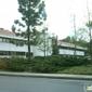Quest Diagnostics - Westlake Village, CA