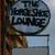 Horseshoe Lounge