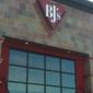 BJ's Restaurants - Dublin, CA