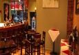 7 West Bistro Grille - Towson, MD