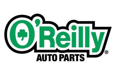 O'Reilly Auto Parts - Gardena, CA
