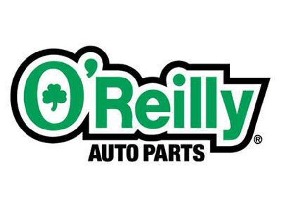 O'Reilly Auto Parts - Ruidoso, NM