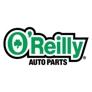 O'Reilly Auto Parts - El Paso, TX