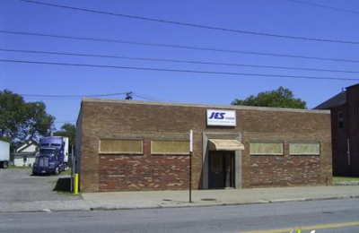 JES Foods - Cleveland, OH