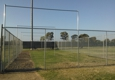 Armored Fencing - Orange, CA