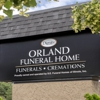 Orland Funeral Home