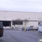 Sabic Polymershapes - San Jose, CA