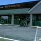 Serpico's Pizza & Pasta Inc - Nottingham, MD