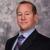 Allstate Insurance: David Kubicki