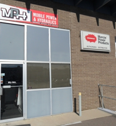 Mobile Power & Hydraulics 4115 Jackson St, Denver, CO 80216 - YP com