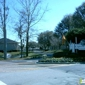 Cypress Cove Apartments - Jacksonville, FL