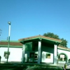 Alvaro's Mexican Food Inc