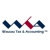 Wausau Tax and Accounting