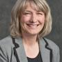 Edward Jones - Financial Advisor:  Sylvia M Ebbert