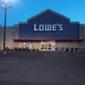 Lowe's Home Improvement - Farmington, MO
