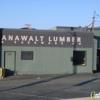 Anawalt Lumber and Hardware