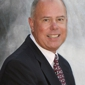 Michael Charles Fisher, DDS - Dodgeville, WI