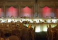 Petruzzello's Banquet & Conference Center - Troy, MI