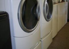 Budget Appliance - Baton Rouge, LA