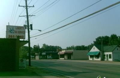 Asadorian Rug Company - Saint Louis, MO