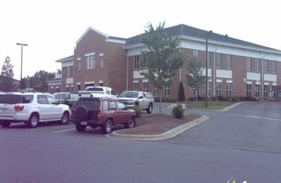 Matthews Dental Care - Matthews, NC