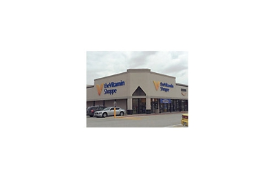 The Vitamin Shoppe - Humble, TX