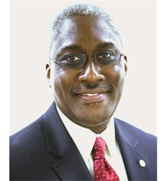 Ernie Brown - State Farm Insurance Agent - Oreland, PA