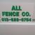 Ben Hur Trailer Sales & Service