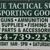 Teague Tactical Supply & Sporting Goods