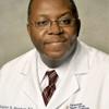 Abramson Stephen N Dr