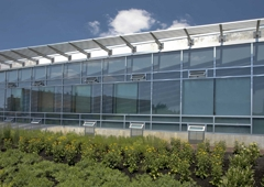 JacobsWyper Architects - Philadelphia, PA