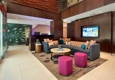Courtyard by Marriott New York Manhattan/SoHo - New York, NY