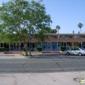 Gay Mart - Palm Springs, CA
