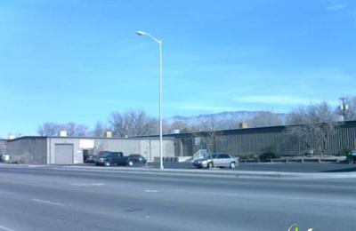 Miles Flooring Center - Albuquerque, NM