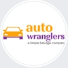 Auto Wranglers