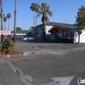 Quincy Liquor - Sunnyvale, CA