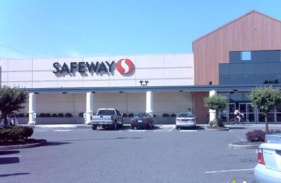 Safeway - Kent, WA