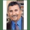 Fernando Valenzuela - State Farm Insurance Agent