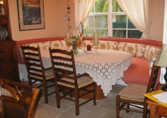 Cioffi's Custom Upholstery & Fabrics - Sunrise, FL