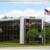 Owens Investigations, LLC