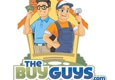 The Buy Guys - Cash For Your House Fast! - Fort Myers, FL