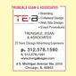 Trungale, Egan & Associates - Chicago, IL