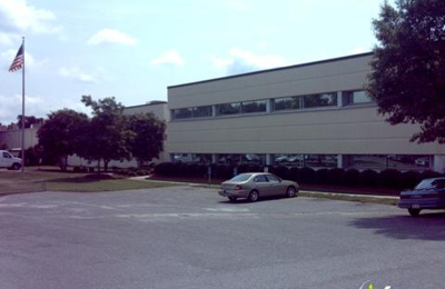 Imo Pump 1710 Airport Rd, Monroe, NC 28110 - YP com